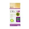 Dieci Herbal Oil Amonyaksız Kit Boya 9.0 Çok Açık Sarı
