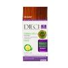 Dieci Herbal Oil  Amonyaksız Kit Boya 7.4 Orta Sarı Bakır
