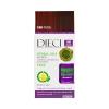 Dieci Herbal Oil Amonyaksız Kit Boya 7.66 Orta Sarı Yoğun Kızıl