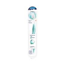 Sensodyne Promine Gentle Care Diş Fırçası