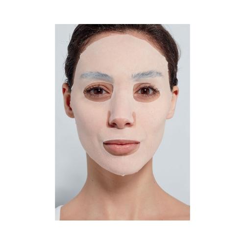 Loreal Paris Hyaluron Uzmanı Cilt Dolgunlaştıran Nemlendirici Kağıt Maske