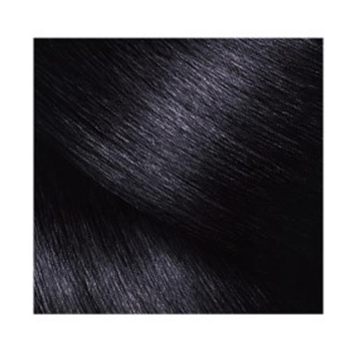 Magic Retouch Beyazlar İçin Anında Kapatıcı Siyah Saç Maskarası