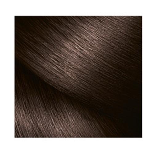 Magic Retouch Beyazlar İçin Anında Kapatıcı Koyu Kahverengi Saç Maskarası