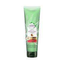 Herbal Essences Aloe Gücü + Mango 275 Ml Saç Bakım Kremi