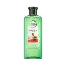 Herbal Essences Aloe Gücü + Mango Sülfatsız Şampuan 380 Ml