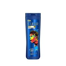 Clear Men Ronaldo Limited Edition Şampuan 325 Ml