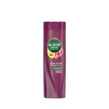 Elidor Doğanın Enerjisi Avokado ve Üzüm Şampuan 350 Ml