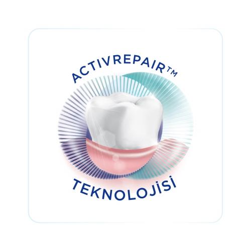 Oral-B Professional Diş Eti ve Diş Minesi Pro-Onarım Original Diş Macunu 50 Ml