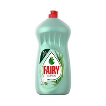 Fairy Bulaşık Deterjanı Losyon 1400 Ml