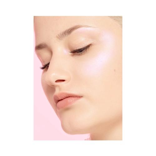 L'Oréal Paris Icoconic Glow Aydınlatıcı 01 Coconut Addict