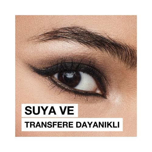 Maybelline New York Slay With Süper Stay Kapatıcı 30 Honey
