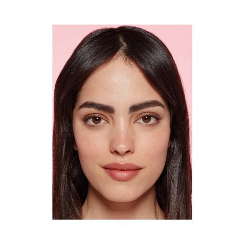 L'Oréal Paris Brow Artist Plump&Set 101 Blonde