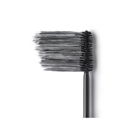L'Oréal Paris Paradise Intense Black Ekstra Siyah Maskara