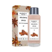Hunca Cam Kolonya Spice 250 Ml