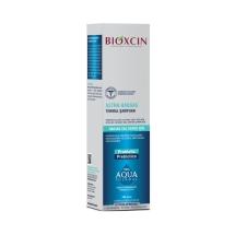 Bioxcin Aqua Thermal Hassas Saç ve Saç Derisi İçin Bakım Şampuanı 300 Ml