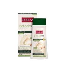 Bioblas Botanic Oils Şampuan Sarımsak 300 Ml
