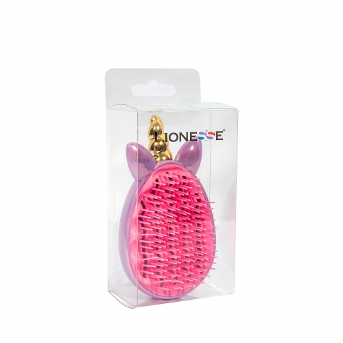Tarko Lionesse Unicorn Saç Fırçası 4990