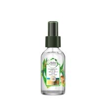 Herbal Essences Saç Bakım Yağı  Argan 100 Ml