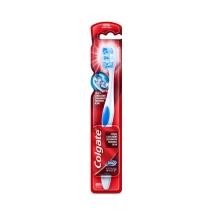Colgate 360 Visible White Tekli Diş Fırçası