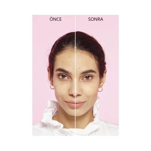 L'Oréal Paris Skin Paradise Su Bazlı Renkli Nemlendirici 02 Medium