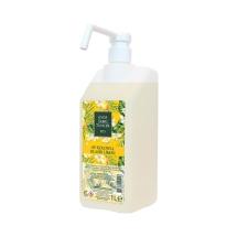 Eyüp Sabri Tuncer Klasik Limon Kolonyası 1 lt - Pump Spreyli