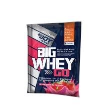 Bigjoy Big Whey Go Strawberry 30,5 Gr