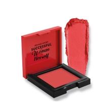 Pastel Profashion Cream Blush Blendable No:43 Scarlett