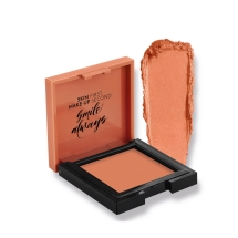 Pastel Profashion Cream Blush Blendable No:44 Blossom
