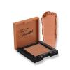 Pastel Profashion Cream Blush Blendable No:45 Sunlit