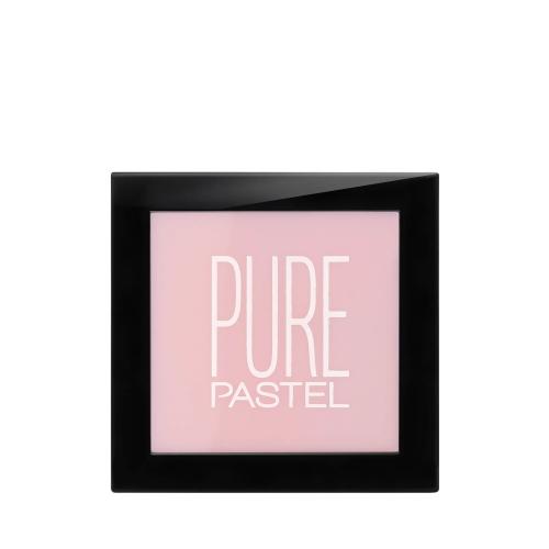 Pastel Profashion Pure Pastel Eyeshadow Set No:100