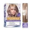 L'Oréal Paris Excellence Cool Creme 8-11 Ekstra Küllü Sarı