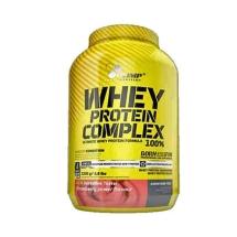 Olimp Whey Protein Complex 2200 Gr Çilek