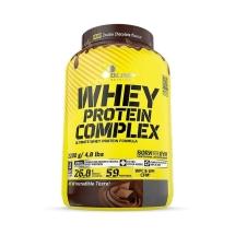 Olimp Whey Protein Complex 2200 Gr Çikolata