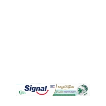Signal Komple Bakım Nature Element 75 Ml