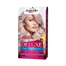 Palette Deluxe 11-9 Kuvars Pembesi