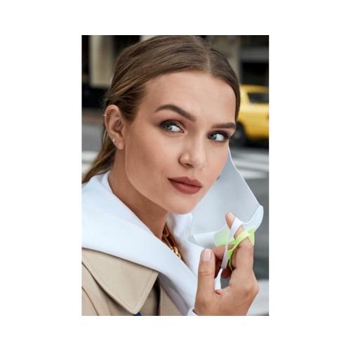 Maybelline New York Super Stay Active Wear 30H Fondöten 28 Soft Beige