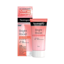 Neutrogena Bright Boost Işıltı Veren Yenileyici Peeling 75 Ml