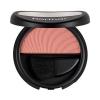 Flormar Blush-On 102 Rose Pink