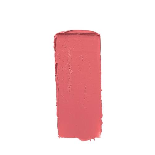 Flormar Creamy Stylo Lipstick 007 Pinky