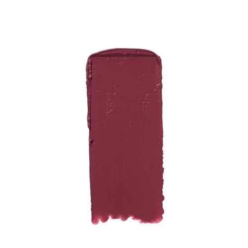 Flormar Creamy Stylo Lipstick 009 Grape