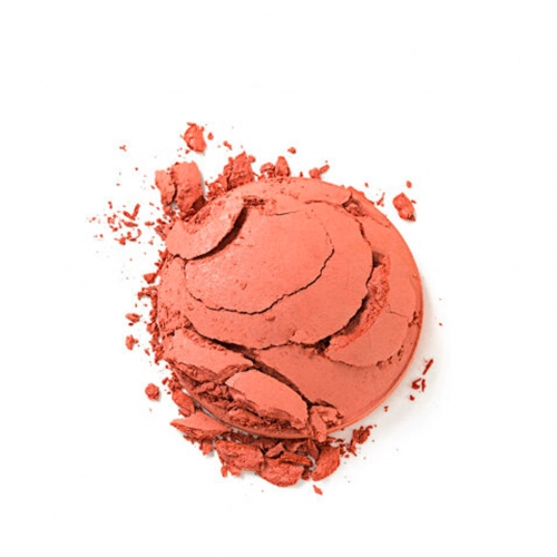 Flormar Baked Blush-On Allık 050 Peachy Bronze