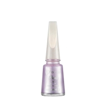 Flormar Pearly Oje PL118
