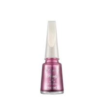 Flormar Pearly Oje PL360