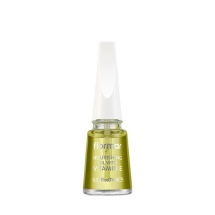 Flormar Nourishing Oil With Vitamin E / Tırnak Bakım Yağı