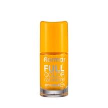 Flormar Full Color Nail Enamel Fc47 Oje