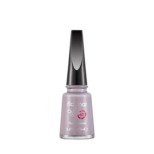 Flormar Quick Dry Nail Enamel Qd26