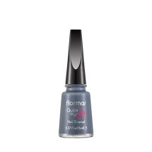 Flormar Quick Dry Nail Enamel Qd27