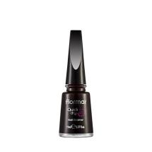 Flormar Quick Dry Nail Enamel Qd08