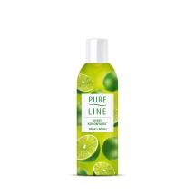 Pure Line Sprey Kolonya Misket Limonu 100 Ml