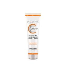 Procsin Aydınlatıcı Etkili C Vitamini Krem 50 Ml